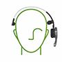 Ear-free