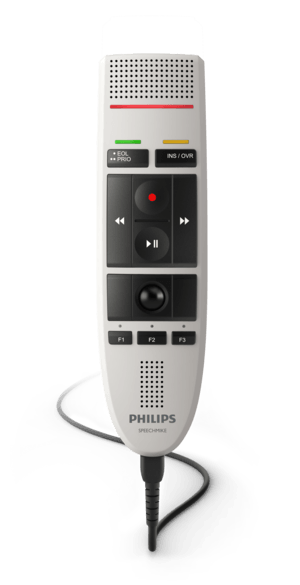 PHILIPS SPEECHMIKE PRO 6274 DRIVERS FOR WINDOWS 8
