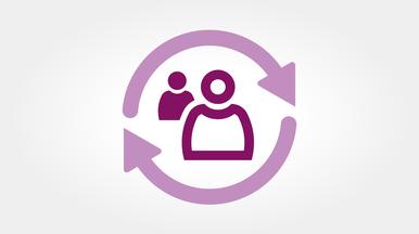 SpeechExec Workflow Software für die schnelle Dokumentenerstellung