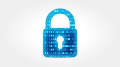 Dateiverschlüsselung für maximale Datensicherheit