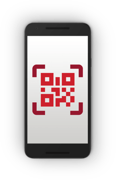 Voice recorder app LFH7400   Philips