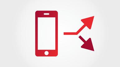 Mobiler Webservice für maximale Mobilität und Flexibilität