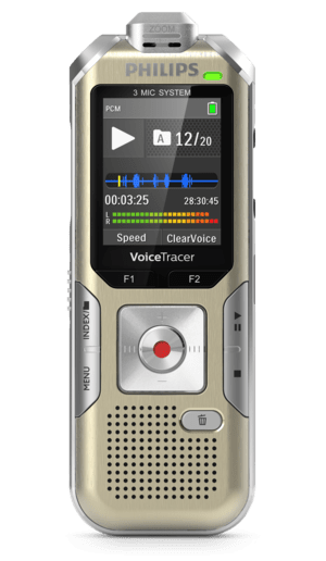 half off 737bc 8543d VoiceTracer Audio Recorder