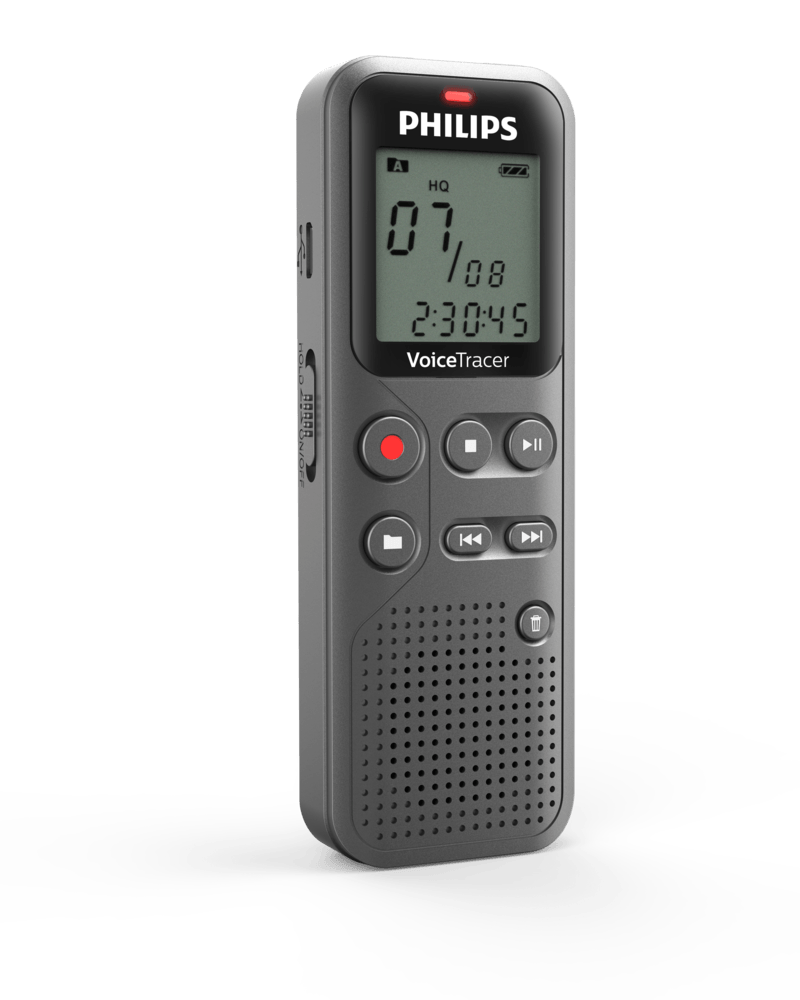 voicetracer audio recorder dvt1110 philips rh dictation philips com Sony IC Recorder ICD-BX112 Manual Sony Digital Recorder Voice Activated