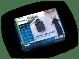 VideoTracer enregistreur portatif
