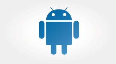 Betriebssystem Android für intuitives Arbeiten und einfaches Installieren von Apps