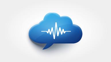 SpeechExec Enterprise Dictation Workflow Solution LFH7330