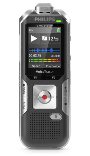 cheap for discount dbede 66099 VoiceTracer audio recorder