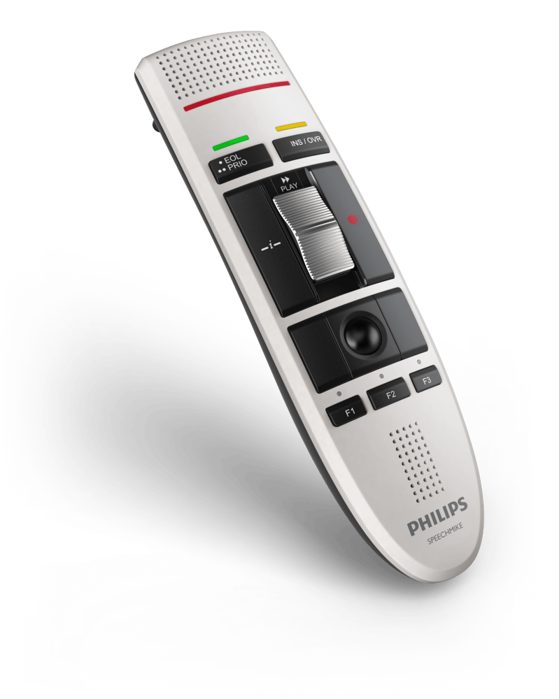 SPEECHMIKE PRO 5274 DRIVER FOR PC